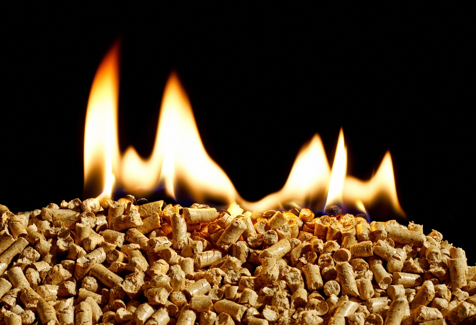 Solpellets pellets